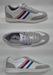Men casual shoes YC-5487-1