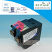 IS56INK - Compatible Cartridge Chip for Neopost IS5000 & IS6000 Frank