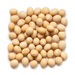 100% Natural Soybeans For Sale