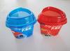 Custom Yogurt Cup China manufacturer