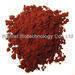 Astaxanthin powder Haematococcus pluvialis (A020, 2.0% astaxanthin)