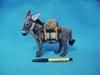 Brething pet, Furry animal, animal figurine