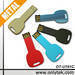 HOT SELLER Key shape USB Flash Drive, Custom Logo