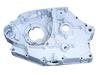 HOT!China Ningbo Aluminum die casting & Aluminum casting