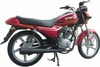 Motorcycle MX125-30