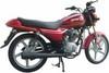 Motorcycle MX125-30