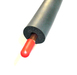 Copper Tubes with PE insulation