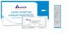 FDA approved Covid-19 Rapid Serologu Test kits
