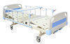 POLY hosptial bed, hospital furniture, wheelchair