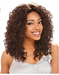 Perfect synthetic wigs/front lace wigs