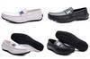 Men's Shoes (leather shoes)