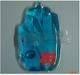 Hot pack, hand warmer, heating pad, heat packs