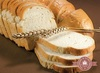 Wheat flour Type 500