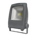 80W High Brighteness Waterproof LED Flood /Flood Light LED