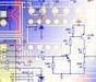 Outsourcing, Electronic design, Project engineering