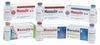 Maxsulin Human Insulin (rDNA)