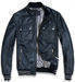 Fashion Leather Jackets and Gloves