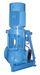 Vertical Single Suction Centrifugal Pump DV Series