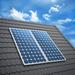 Australian Solar Panel