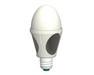 3W 4W 5W 7W 9W 12W LED E27 Bulb A60 G50 Global Lamp Light Source