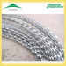 China supplier hot sale chain link fence