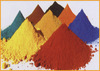 China Inorganic Ceramic/ Tile Pigment for Glaze/Body Stain