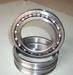 Offer auto bearing