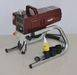 ST495 High pressure airless paint pump