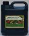 Liquid Fertilizer VitaFlora 9.6.4