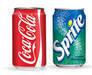 Coca Cola / Srite