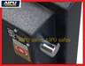Fire and Burglary Safes