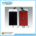 For Apple iPhone 5 LCD Complete Replacement