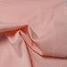 Organic fabric / eco-friendly fabric / single jersey fabric