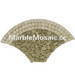 Natural marble mosaic tiles, fooling tile, stone paving
