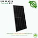 Monocrysatlline/Polycrystalline Solar Panel