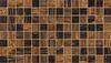 Glass Mosaic Tiles for Kitchen/Swimmingpool