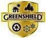 Greenshield Cellulose
