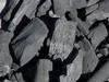 Hardwood Charcoal (Africa)