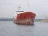 D2 GAS OIL, MAZUT M100,REBCO, LPG, JP54,BITUMEN, GASOLINE, BASE OIL SN150