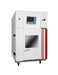 Climatic Test Chambers http://www. ineltec. es