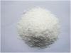 Stearate powder