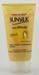 Sunsilk shampoo and conditioner