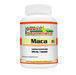 Certified Organic Maca Powder