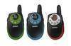 0.5W  mini walkie talkie /two way radios QR323