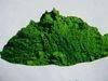 Natural spirulina powder/tablets