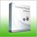 DRPU Employee Planner Software