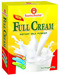 Full Cream Milk Powder, Nutrilon Milk Powder, Aptamil Milk, Butter