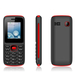 1.77' 1.8'Chargers Mobile Phone, Mobile Phone, Feature mobile phone
