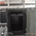 DKPT-LH530E fireproof safe box