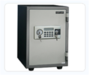 DKPT-LH530E fireproof safe box